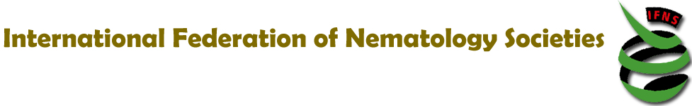 International Federation of Nematology Societies | IFNS