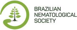 Brazilian Nematological Society