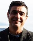 Prof. Ricardo M. Souza