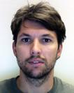 Dr. Tiago J. Pereira
