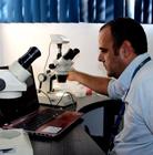 Dr. Ernesto San-Blas